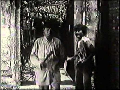 phan tich nhan vat ba kien trong chi pheo cua nam cao - Phân tích nhân vật Bá Kiến trong Chí Phèo của Nam Cao