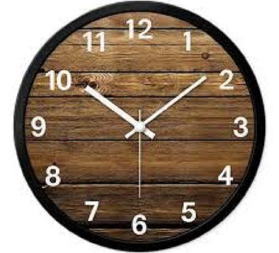 Tả cái đồng hồ treo tường hay nhất