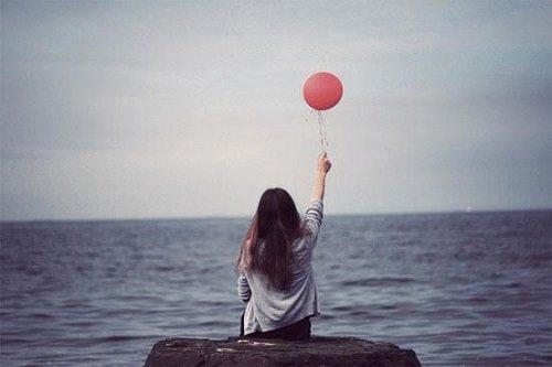 chum tho tinh lang man ve bien cung tinh yeu em anh 10 - Chùm thơ tình lãng mạn về biển cùng tình yêu em & anh