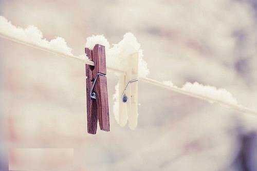 nhung bai tho tinh buon mua dong hay nhat 2 - Những bài thơ tình buồn mùa đông hay nhất