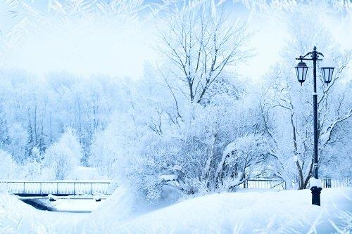 nhung bai tho tinh buon mua dong hay nhat 3 - Những bài thơ tình buồn mùa đông hay nhất