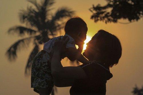 nhung bai tho ve me hay y nghia viet ve cong on sinh thanh 1 - Những bài thơ về mẹ hay, ý nghĩa viết về công ơn sinh thành