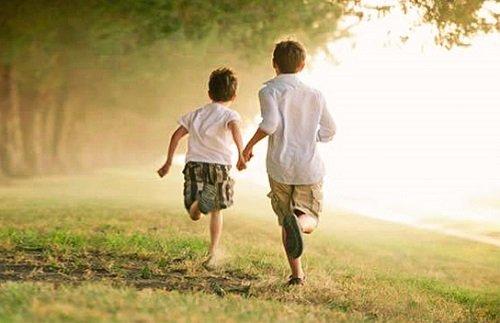 nhung bai tho ve tinh ban hay va y nghia nhat 1 - Những bài thơ về tình bạn hay và ý nghĩa nhất