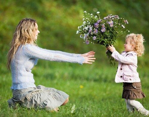 tho ve cha me tho ve cong on cha me hay va y nghia 1 - Thơ về cha mẹ, thơ về công ơn cha mẹ hay và ý nghĩa