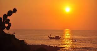 cam nhan ve nhan vat phung trong chiec thuyen ngoai xa cua nguyen minh chau - Cảm Nhận Về Nhân Vật Phùng trong Chiếc Thuyền Ngoài Xa của Nguyễn Minh Châu