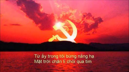 phan tich bai tho tu ay cua to huu cua hoc sinh gioi - Phân tích bài thơ Từ ấy của Tố Hữu của học sinh giỏi